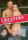 Cheaters Episodes 1-5