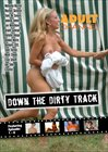 Down The Dirty Track Episodes 1-6