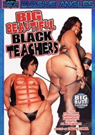 Big Beautiful Black Teachers