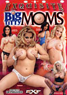 Big Titty Moms