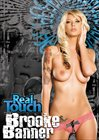 RealTouch with Brooke Banner