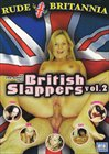 British Slappers 2