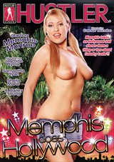 Memphis Does Hollywood