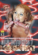 Old Bitches 7