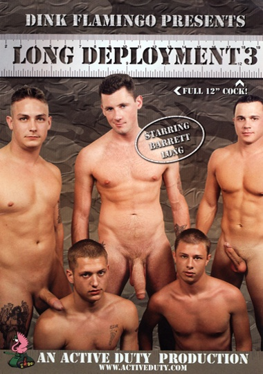 Watch Long Deployment 3 | TheSexCinema