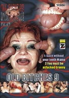 Old Bitches 9