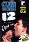 Cum Suckers 12