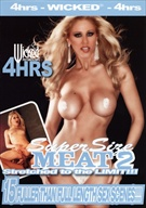 Super Size Meat 2