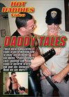 Daddy Tales