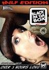 Black In Da Box