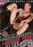Grunts Fisting: Arm Of One