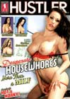 Desperate Housewhores: More Than A MILF