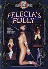 Felecia's Folly