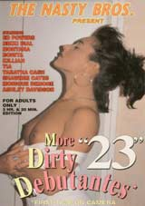 More Dirty Debutantes 23