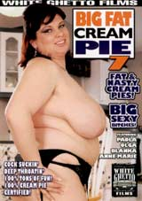 Big Fat Cream Pie 7