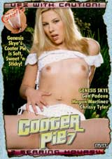 Cooter Pie 7