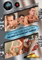 The Best Of Zackary Pierce
