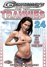 Young Tender Trannies 24