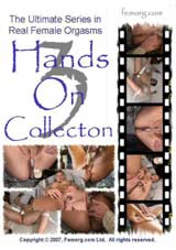 Hands On Orgasms 3