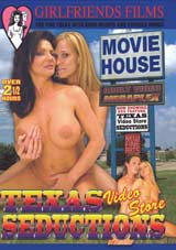 Texas Video Store Seductions