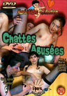 Chattes Abusees