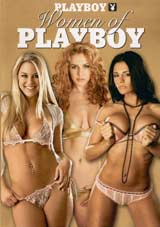 Women Of Playboy