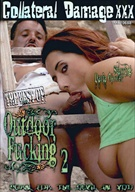 The Best Of Outdoor Fucking 2