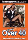 Horny Over 40 39