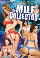 The MILF Collector