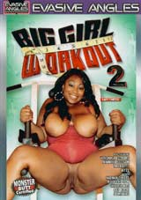 Big Girl Workout 2