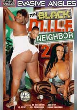 My Black M.I.L.F. Neighbor 2