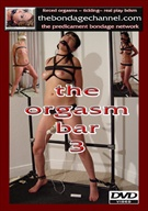 The Orgasm Bar 3