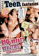 Big Breast Beauties Teen Edition
