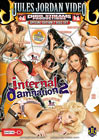 Internal Damnation 2 Part 2