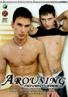 Arousing Adventures