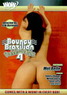 Bouncy Brazilian Bubble Butts 4