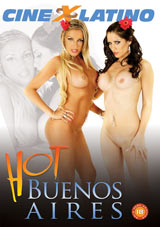 Hot Buenos Aires