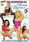 Transsexual Beauty Queens 5