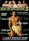 Best Of Collector 5