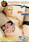 Hot Button Girls: Dirty Masturbators
