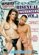 Bisexual Encounters 3