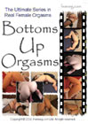 Bottoms Up Orgasms