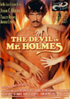 The Devil In Mr. Holmes