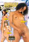 Shemale Nation 7
