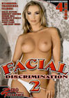 Facial Discrimination 2