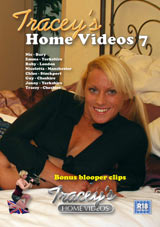 Tracey's Home Videos 7
