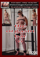The Orgasm Bar 6