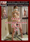 The Orgasm Bar 5
