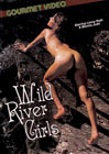 Wild River Girls