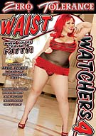 Waist Watchers 4